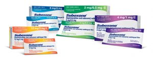 suboxone clinic baltimore accepting medicaid